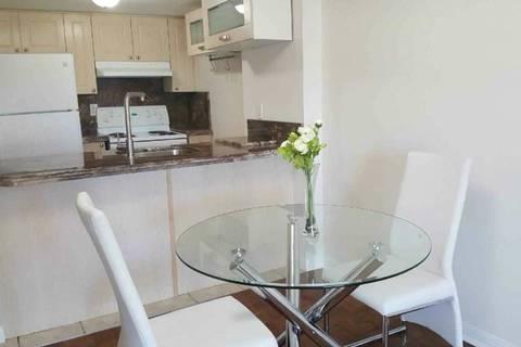 Apartment for rent at 250 Pine Grove Rd Unit 305 Vaughan Ontario - MLS: N4429177