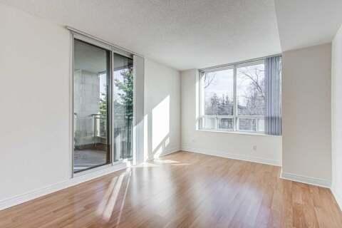 Condo for sale at 256 Doris Ave Unit 305 Toronto Ontario - MLS: C4821386