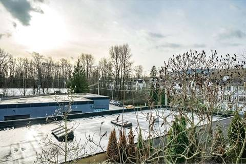 Condo for sale at 2664 Kingsway Ave Unit 305 Port Coquitlam British Columbia - MLS: R2331375