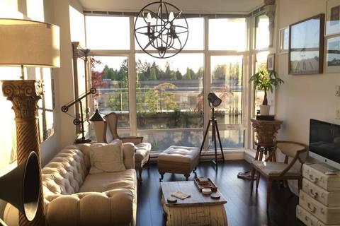 Condo for sale at 2955 Atlantic Ave Unit 305 Coquitlam British Columbia - MLS: R2410028