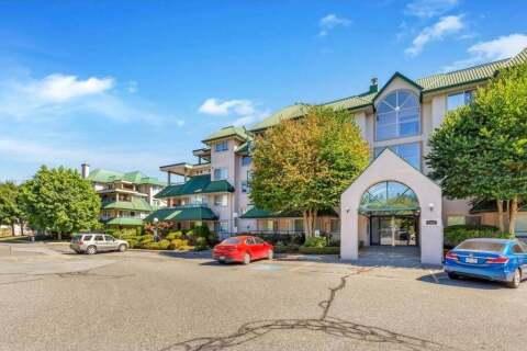 Condo for sale at 2960 Trethewey St Unit 305 Abbotsford British Columbia - MLS: R2495228