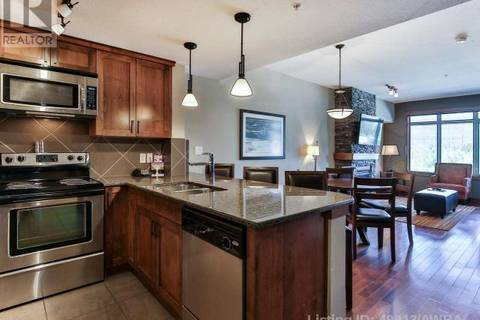 305 - 30 Lincoln Park, Canmore | Image 2