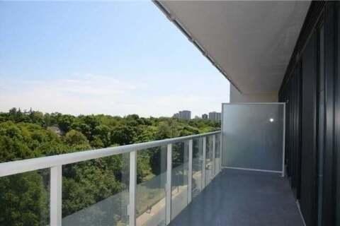 Apartment for rent at 3018 Yonge St Unit 305 Toronto Ontario - MLS: C4919386
