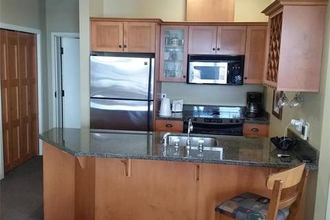 Condo for sale at 255 Feathertop Wy Unit 305/305a Big White British Columbia - MLS: 10176692