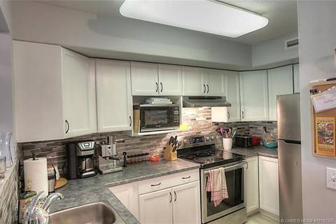Condo for sale at 3115 De Montreuil Ct Unit 305 Kelowna British Columbia - MLS: 10182365