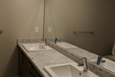 Condo for sale at 3156 Dayanee Springs Blvd Unit 305 Coquitlam British Columbia - MLS: R2519150