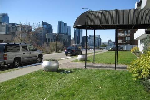 Condo for sale at 316 1 Ave Northeast Unit 305 Calgary Alberta - MLS: C4272641