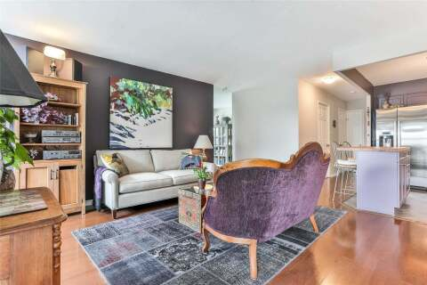 Condo for sale at 32 Tannery St Unit 305 Mississauga Ontario - MLS: W4901600