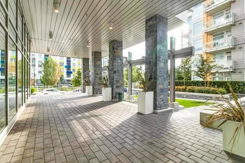 Condo for sale at 3281 Kent Avenue North  E Unit 305 Vancouver British Columbia - MLS: R2435589