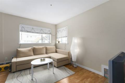Condo for sale at 33 Templeton Dr N Unit 305 Vancouver British Columbia - MLS: R2356552