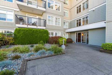 Condo for sale at 33255 Old Yale Rd Unit 305 Abbotsford British Columbia - MLS: R2497205
