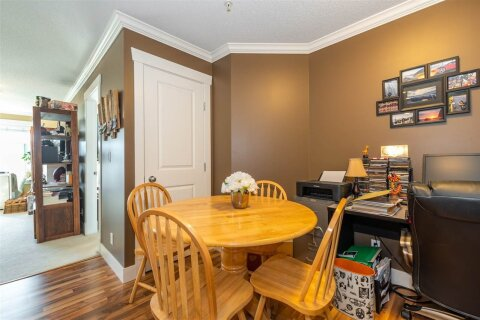 Condo for sale at 33255 Old Yale Rd Unit 305 Abbotsford British Columbia - MLS: R2511696
