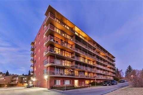 305 - 3339 Rideau Place West, Calgary   Image 2