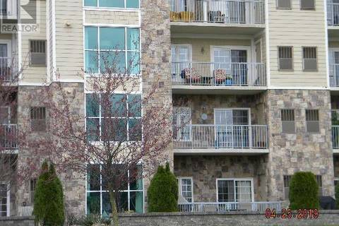 Condo for sale at 34 Boblo Island Blvd Unit 305 Amherstburg Ontario - MLS: 19019935
