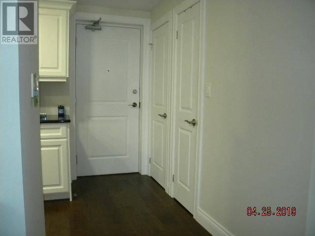 Condo for sale at 34 Boblo Island Blvd Unit 305 Amherstburg Ontario - MLS: 19023148