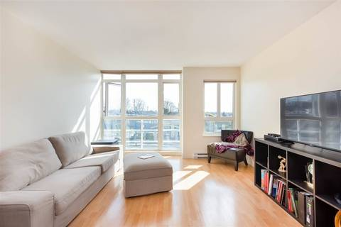 Condo for sale at 3423 E Hastings St Unit 305 Vancouver British Columbia - MLS: R2369156
