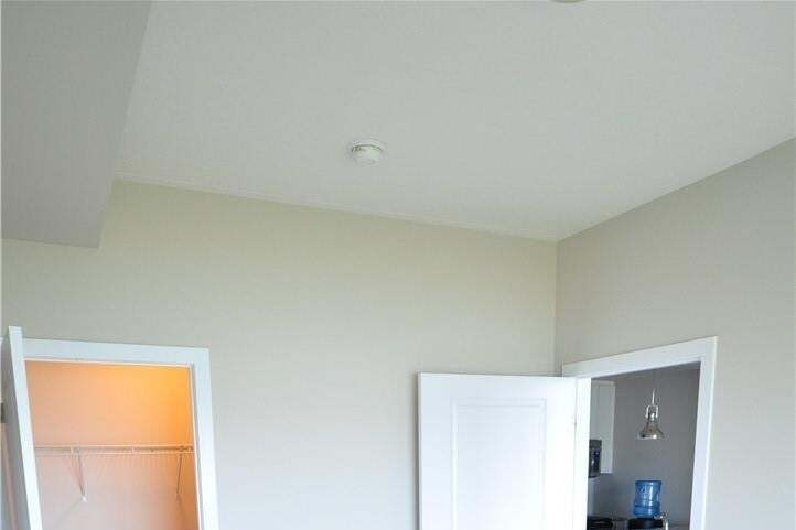 Condo for sale at 35 Southshore Cres Unit 305 Stoney Creek Ontario - MLS: H4078401