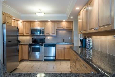 Condo for sale at 350 4 Ave Northeast Unit 305 Calgary Alberta - MLS: C4237713
