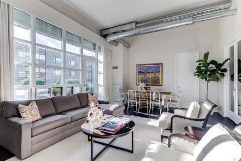 Condo for sale at 380 Macpherson Ave Unit 305 Toronto Ontario - MLS: C4902871
