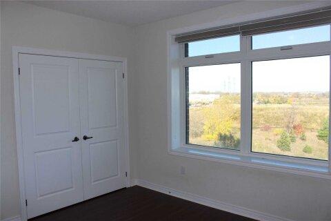 Apartment for rent at 39 New Delhi Dr Unit 305 Markham Ontario - MLS: N4966552