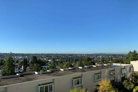 Townhouse for sale at 3960 Hastings St Unit 305 Burnaby British Columbia - MLS: R2502678