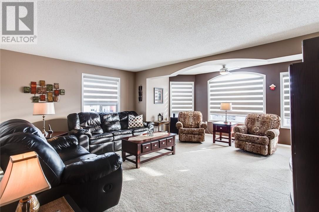 Removed: 305 - 405 Nelson Road, Saskatoon, SK - Removed on 2018-11-28 04:39:10