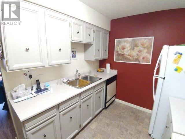 Condo for sale at 411 Nicola Street  Unit 305 Kamloops British Columbia - MLS: 154344