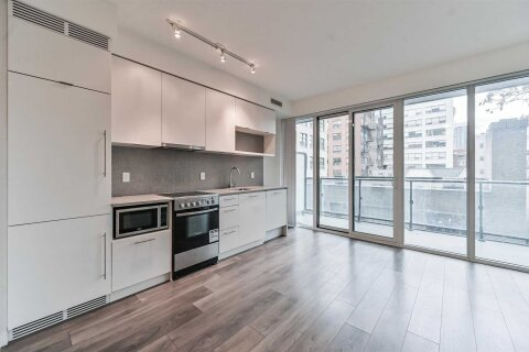 Condo for sale at 435 Richmond St Unit 305 Toronto Ontario - MLS: C4992343