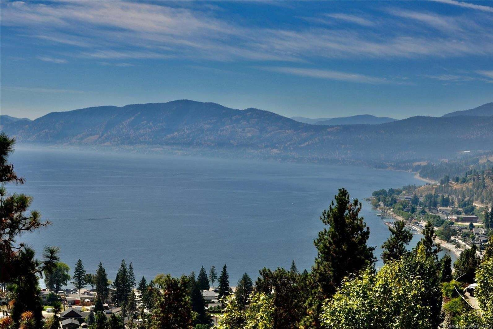 Townhouse for sale at 4350 Ponderosa Dr Unit 305 Peachland British Columbia - MLS: 10217249