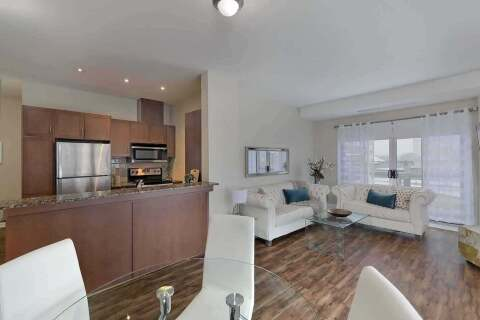 Condo for sale at 44 Bond St Unit 305 Oshawa Ontario - MLS: E4814755