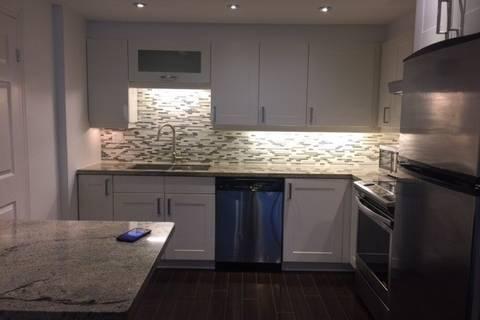 Apartment for rent at 45 Carlton St Unit 305 Toronto Ontario - MLS: C4648778