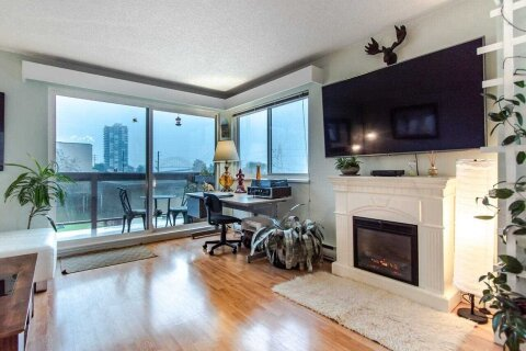 Condo for sale at 45 Fourth St Unit 305 New Westminster British Columbia - MLS: R2515848