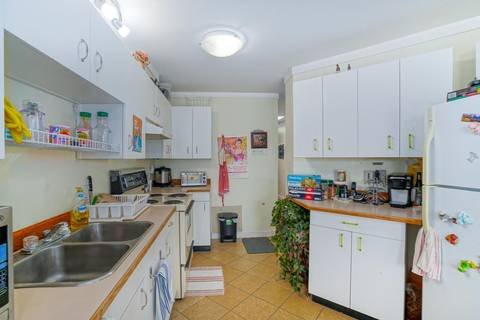 Condo for sale at 46351 Yale Rd Unit 305 Chilliwack British Columbia - MLS: R2420590