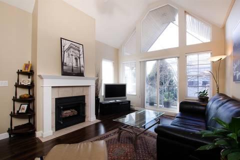 Condo for sale at 4745 54a St Unit 305 Delta British Columbia - MLS: R2436875