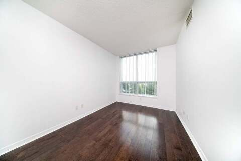 Condo for sale at 4879 Kimbermount Ave Unit 305 Mississauga Ontario - MLS: W4819585
