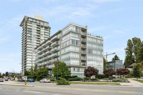 Condo for sale at 4888 Nanaimo St Unit 305 Vancouver British Columbia - MLS: R2509480