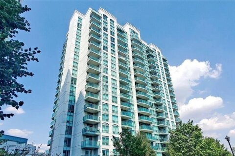 Residential property for sale at 4900 Glen Erin Dr Unit 305 Mississauga Ontario - MLS: 40037738