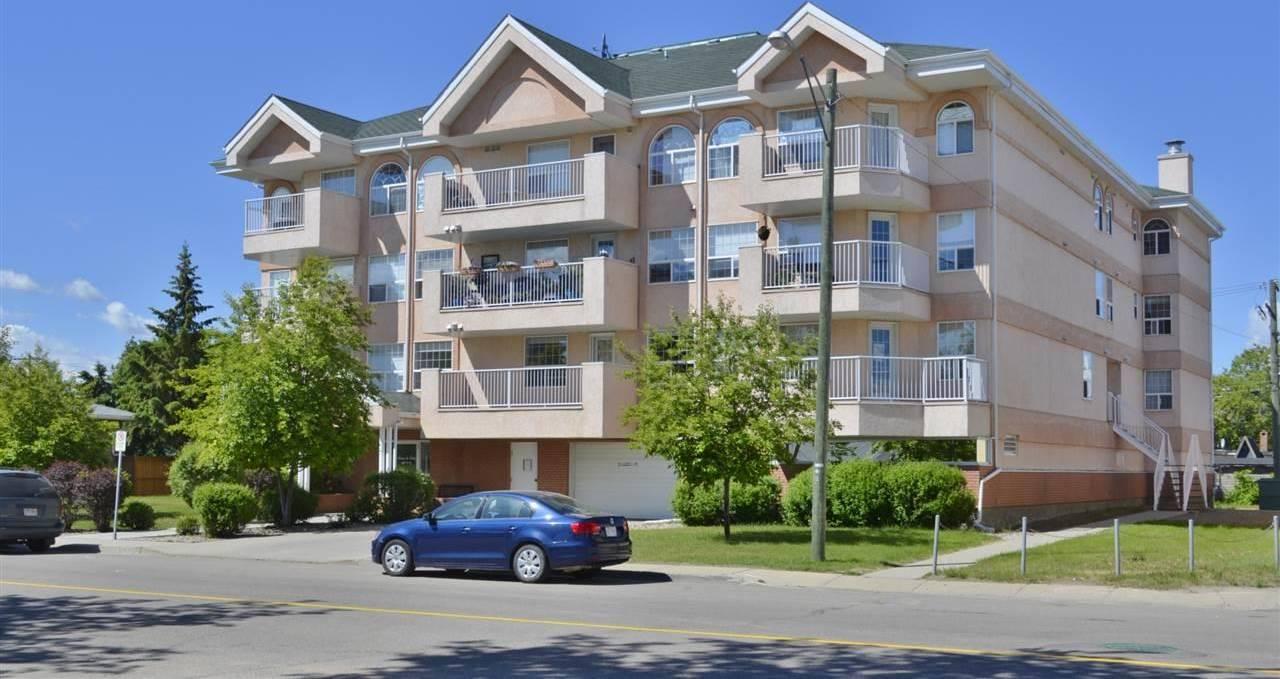 305 - 4910 51 Street, Bonnyville Town | Image 1