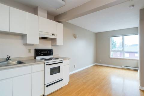 Condo for sale at 4950 Mcgeer St Unit 305 Vancouver British Columbia - MLS: R2437382
