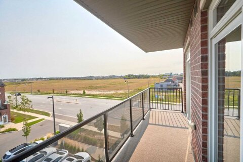 Condo for sale at 50 Sky Harbour Dr Unit 305 Brampton Ontario - MLS: W4985473