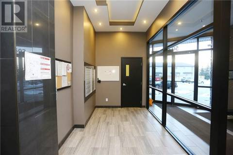 Condo for sale at 502 Perehudoff Cres Unit 305 Saskatoon Saskatchewan - MLS: SK778667