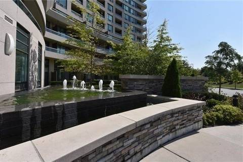 Apartment for rent at 509 Beecroft Rd Unit 305 Toronto Ontario - MLS: C4624237