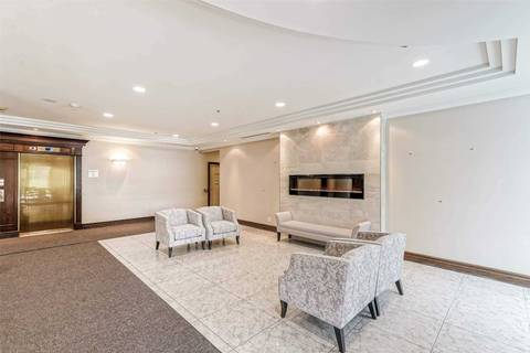 Condo for sale at 51 Baffin Ct Unit 305 Richmond Hill Ontario - MLS: N4594493