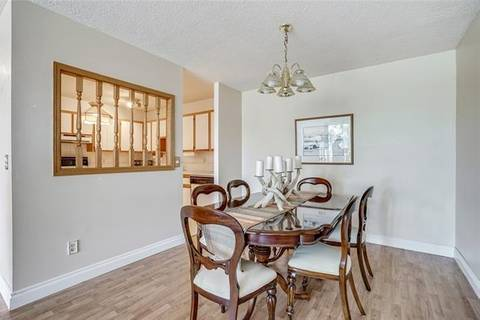 Condo for sale at 521 57 Ave Southwest Unit 305 Calgary Alberta - MLS: C4254579