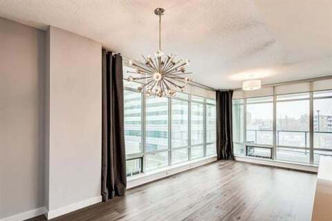 Condo for sale at 530 12 Ave Southwest Unit 305 Calgary Alberta - MLS: C4296856