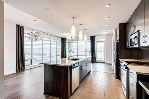 Condo for sale at 530 12 Ave Southwest Unit 305 Calgary Alberta - MLS: C4292295