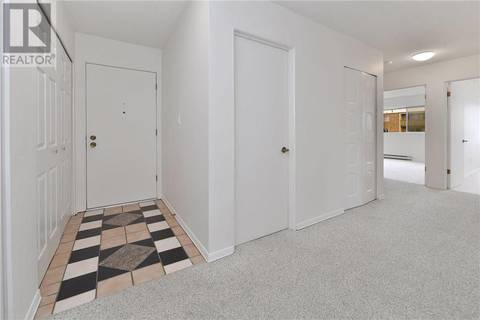 Condo for sale at 545 Rithet St Unit 305 Victoria British Columbia - MLS: 410793