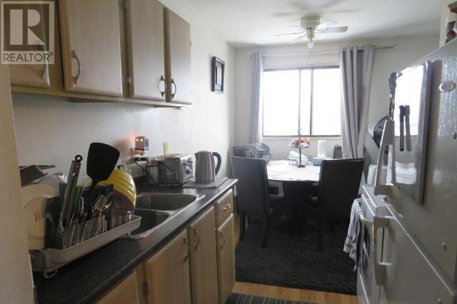 Condo for sale at 555 Dalgleish Dr Unit 305 Kamloops British Columbia - MLS: 159146