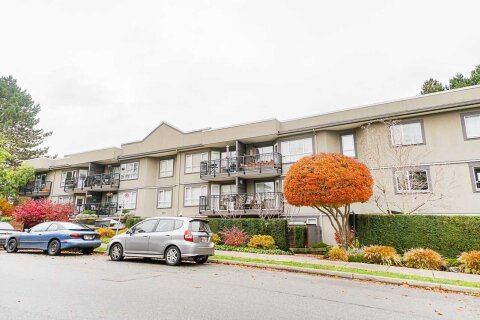 Condo for sale at 555 14th Ave W Unit 305 Vancouver British Columbia - MLS: R2517760