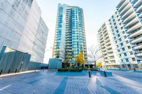 305 - 5740 Yonge Street, Toronto | Image 1